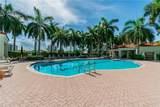 6085 Bahia Del Mar Circle - Photo 12