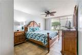 6085 Bahia Del Mar Circle - Photo 16