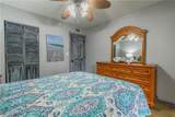 6085 Bahia Del Mar Circle - Photo 18