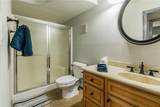 6085 Bahia Del Mar Circle - Photo 19
