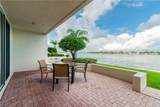6085 Bahia Del Mar Circle - Photo 2