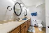 6085 Bahia Del Mar Circle - Photo 21