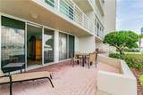 6085 Bahia Del Mar Circle - Photo 23