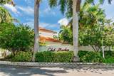 6085 Bahia Del Mar Circle - Photo 25