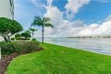 6085 Bahia Del Mar Circle - Photo 26