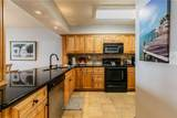 6085 Bahia Del Mar Circle - Photo 3
