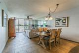 6085 Bahia Del Mar Circle - Photo 7