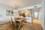 6085 Bahia Del Mar Circle - Photo 8