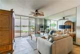 6085 Bahia Del Mar Circle - Photo 9