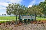 300 Beach Drive - Photo 47