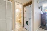 7402 Bayshore Drive - Photo 11