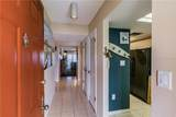 7402 Bayshore Drive - Photo 12