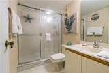 7402 Bayshore Drive - Photo 25