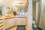 7402 Bayshore Drive - Photo 26