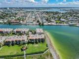 7402 Bayshore Drive - Photo 38