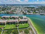 7402 Bayshore Drive - Photo 39