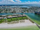 7402 Bayshore Drive - Photo 40