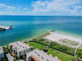 7402 Bayshore Drive - Photo 41