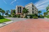 7402 Bayshore Drive - Photo 44
