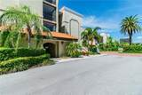 7402 Bayshore Drive - Photo 45