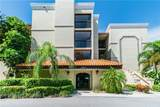 7402 Bayshore Drive - Photo 46