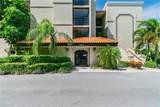 7402 Bayshore Drive - Photo 47