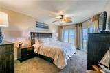 7402 Bayshore Drive - Photo 7