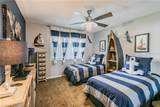 7402 Bayshore Drive - Photo 8