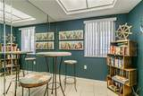 7402 Bayshore Drive - Photo 9