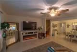 3465 41ST Terrace - Photo 14