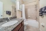 826 Callista Cay Loop - Photo 27