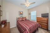826 Callista Cay Loop - Photo 28