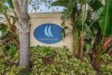 826 Callista Cay Loop - Photo 31