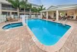 826 Callista Cay Loop - Photo 32