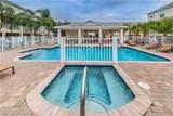 826 Callista Cay Loop - Photo 33