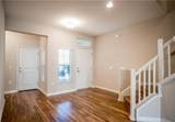30254 Southwell Lane - Photo 12