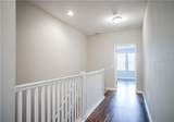 30254 Southwell Lane - Photo 14