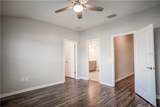 30254 Southwell Lane - Photo 16