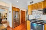 909 Bayshore Drive - Photo 26