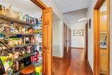 909 Bayshore Drive - Photo 27