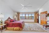 909 Bayshore Drive - Photo 41