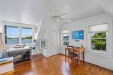 909 Bayshore Drive - Photo 46