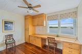 909 Bayshore Drive - Photo 47