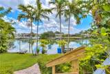 739 Island Way - Photo 49