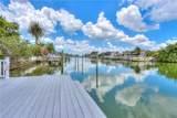 739 Island Way - Photo 69