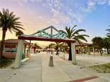 1621 Gulf Boulevard - Photo 63