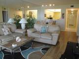 6061 Bahia Del Mar Circle - Photo 16