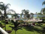 6061 Bahia Del Mar Circle - Photo 5