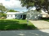 3277 Pine Haven Drive - Photo 1