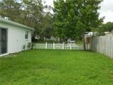 3277 Pine Haven Drive - Photo 17